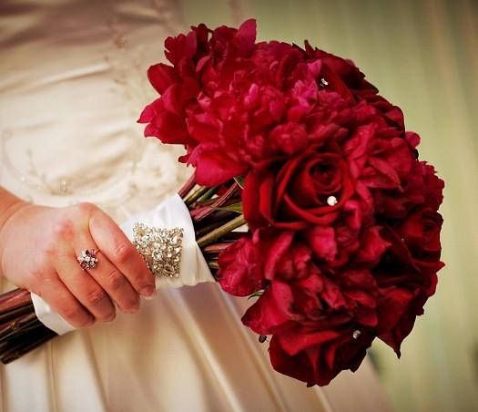 بالصور صور مكتوب عليها اخت العروسه , اجمل خلفيات اخت العروسه 4907 6