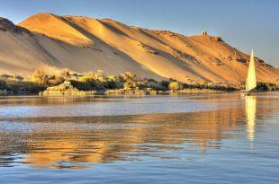 صور تعبير عن نهر النيل , اهميه نهر النيل الهائله