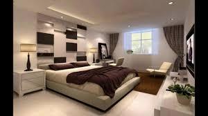 بالصور صور ديكورات غرف نوم , تصاميم مودرن لغرف نوم 5018 10