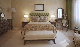 صور صور ديكورات غرف نوم , تصاميم مودرن لغرف نوم