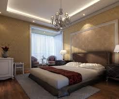 بالصور صور ديكورات غرف نوم , تصاميم مودرن لغرف نوم 5018 4