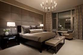 بالصور صور ديكورات غرف نوم , تصاميم مودرن لغرف نوم 5018 5