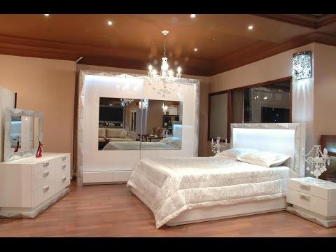 بالصور صور ديكورات غرف نوم , تصاميم مودرن لغرف نوم 5018 9