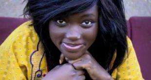 بالصور بنات سودانية , اجمل صور بنات السودان 5052 310x165