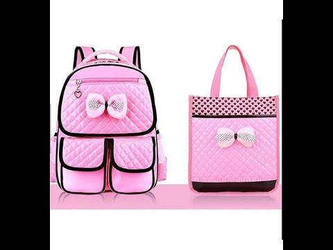 صور حقائب مدرسية , احلي صور حقائب مدرسيه