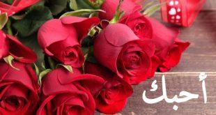 صور ورود رومانسية , اجمل تشكيله ورد رائعه
