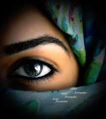 صور صور عيون جميله , اجمل خلفيات عيون ساحره