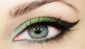 بالصور صور عيون جميله , اجمل خلفيات عيون ساحره 5368 10