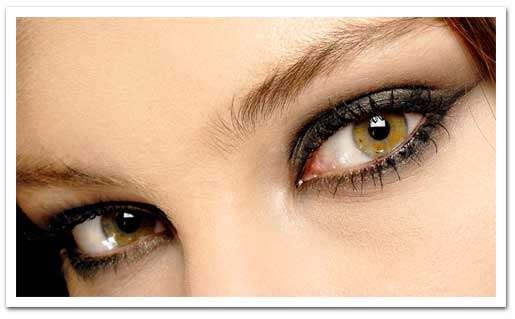 بالصور صور عيون جميله , اجمل خلفيات عيون ساحره 5368 2