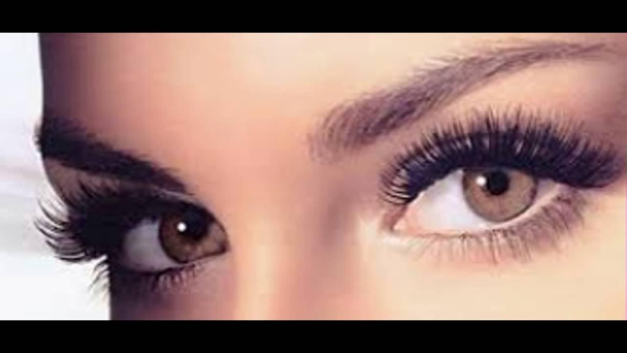 بالصور صور عيون جميله , اجمل خلفيات عيون ساحره 5368 4