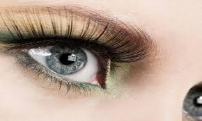 بالصور صور عيون جميله , اجمل خلفيات عيون ساحره 5368 9