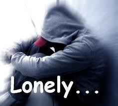 بالصور اجمل الصور الحزينة مع العبارات , صور كتابيه حزينه 5406 5