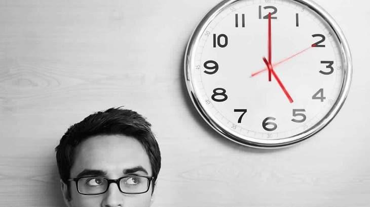 بالصور تعبير عن الوقت , عبارات من ذهب عن الوقت 556 2