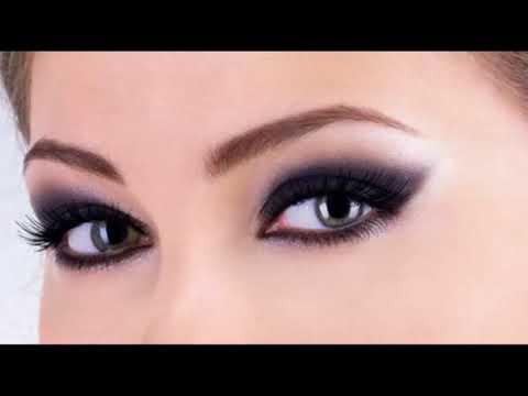 صور عيون سوداء , خلفيات منوعه للعيون السوداء