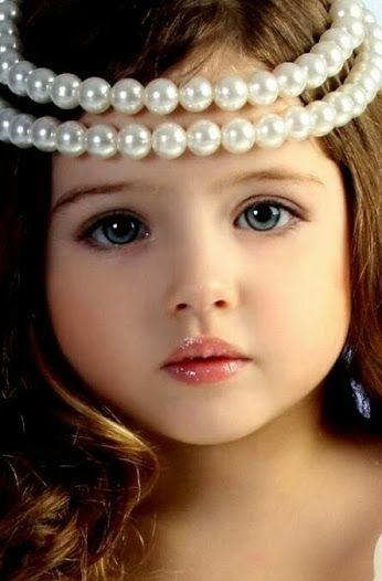 صور اجمل صور فتيات في العالم , ابدع صور بنات رايتها على الاطلاق