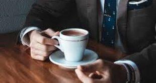 بالصور تفسير حلم القهوة السادة , معنى رؤية القهوة الساده فى المنام 11149 2 310x165