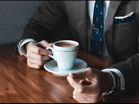 صور تفسير حلم القهوة السادة , معنى رؤية القهوة الساده فى المنام