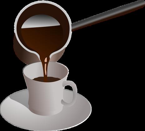 بالصور تفسير حلم القهوة السادة , معنى رؤية القهوة الساده فى المنام 11149