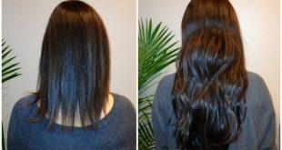 بالصور تجربتي مع فيتامينات الشعر , فوائد استخدام الفيتامينات للشعر 11160 13 310x165
