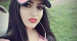 بالصور اجمل بنات في العراق , احلي صور مثيره لبنات العراق 12124 12 310x165