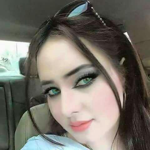 بالصور اجمل بنات في العراق , احلي صور مثيره لبنات العراق 12124 4