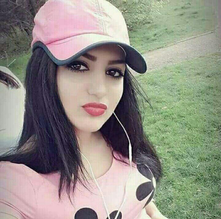 صور اجمل بنات في العراق , احلي صور مثيره لبنات العراق