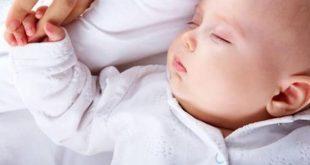 بالصور نوم الطفل في الشهر السادس , طبيعه نوم الطفل في الشهر السادس 12131 3 310x165