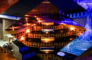 صورة حمامات حريم السلطان , اروع صور حمامات حريم السلطان