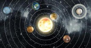 صورة معلومات عن الكواكب , ابسط المعلومات والتفاصيل للكواكب