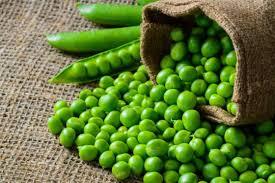 بالصور تفسير حلم البازلاء الخضراء , احلي تفسير لحلم البازلاء الخضراء 12139 2