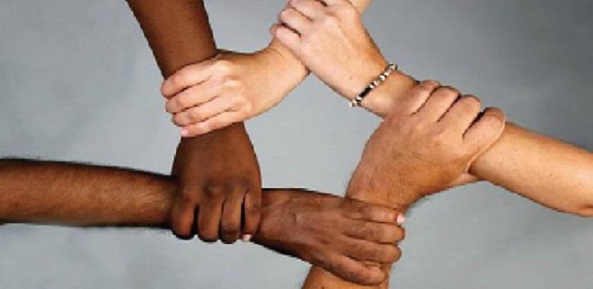 صور بحث حول التمييز العنصري , معلومات عن العنصريه