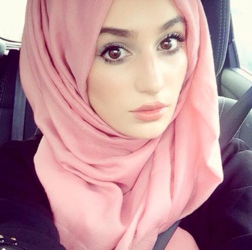 صورة صور بنات مو محجبات , صور شيقه لبنات غير محجبات