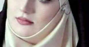 بالصور اجمل بنات محجبات على الفيس بوك , اروع صور بنات محجبات 12162 14 310x165