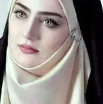 صورة اجمل بنات محجبات على الفيس بوك , اروع صور بنات محجبات