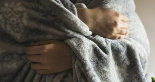 بالصور اعراض البرد في الجسم , اعراض الاصابه بالبرد 12163 3 310x165