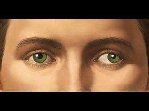 بالصور علاج تعب العين , ابسط الطرق لعلاج العين علاج ارهاقها 12179 1