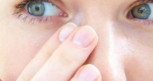 بالصور علاج تعب العين , ابسط الطرق لعلاج العين علاج ارهاقها 12179 4 310x165