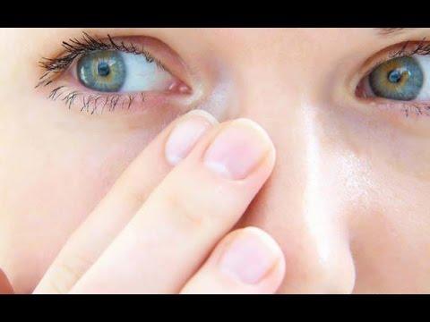 بالصور علاج تعب العين , ابسط الطرق لعلاج العين علاج ارهاقها 12179