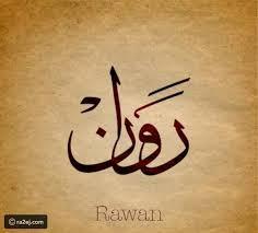 بالصور اسماء عربية للذكور , احلي صور اسماء ذكور 12180 2