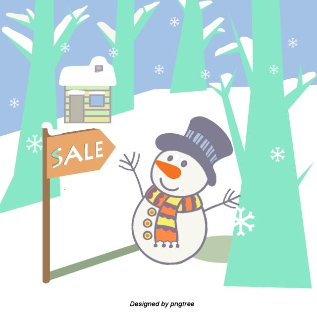 بالصور رسومات عن فصل الشتاء , اجمد الرسومات للشتاء 12183 10