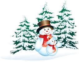 بالصور رسومات عن فصل الشتاء , اجمد الرسومات للشتاء 12183 6