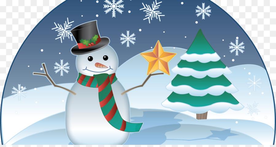 بالصور رسومات عن فصل الشتاء , اجمد الرسومات للشتاء 12183 9