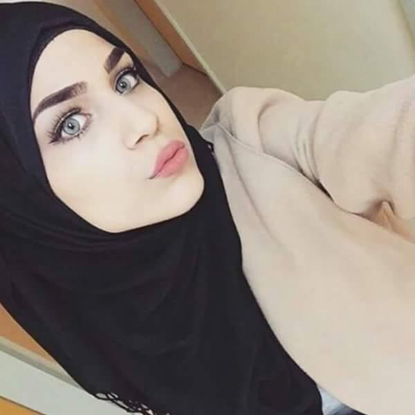بالصور صور بنات مصرية محجبة , احلي صور بنات مصريه محجبه 12184 11
