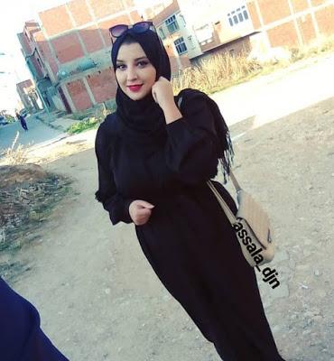 بالصور صور بنات مصرية محجبة , احلي صور بنات مصريه محجبه 12184 12
