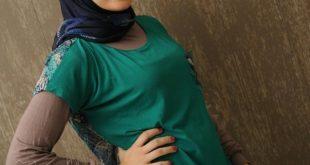 بالصور صور بنات مصرية محجبة , احلي صور بنات مصريه محجبه 12184 13 310x165