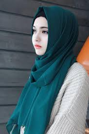 بالصور صور بنات مصرية محجبة , احلي صور بنات مصريه محجبه 12184 2