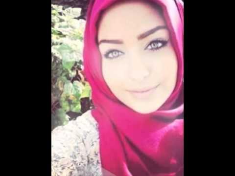 بالصور صور بنات مصرية محجبة , احلي صور بنات مصريه محجبه 12184 4