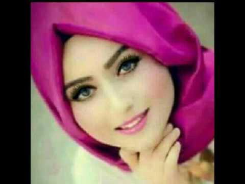 بالصور صور بنات مصرية محجبة , احلي صور بنات مصريه محجبه 12184 5