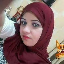 بالصور صور بنات مصرية محجبة , احلي صور بنات مصريه محجبه 12184 6