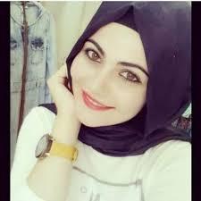بالصور صور بنات مصرية محجبة , احلي صور بنات مصريه محجبه 12184 7
